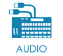 audio_hire_equipment_adelaide