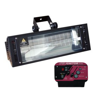 atomic, strobe, dmx, 1500W, 3000W, strobe light