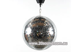 20sound Professional Event Lighting Amp Effects Hire Adelaide