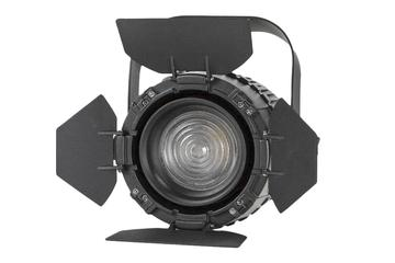 led, white, colour temperature, stage, photographic, video