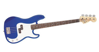 fender, p-bass, precision, bass, musical instrument, hire, adelaide