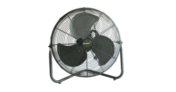 industrial, fan, cooling, hire, rent