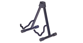 Guitar_Stand_Hire_Adelaide_GS27