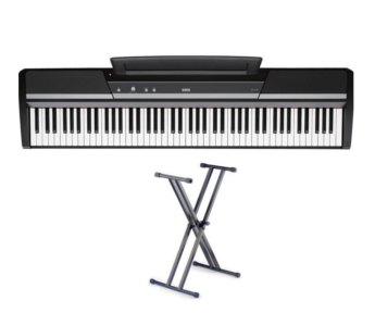 korg, electric, piano, wedding, pianist, keyboard, hire, rent, adelaide