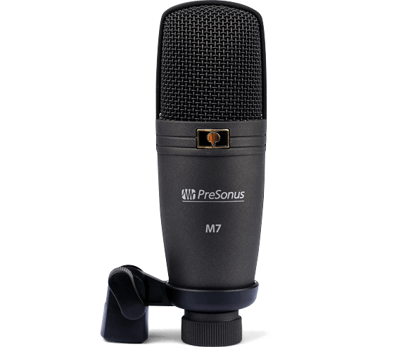 condensor mic hire adelaide