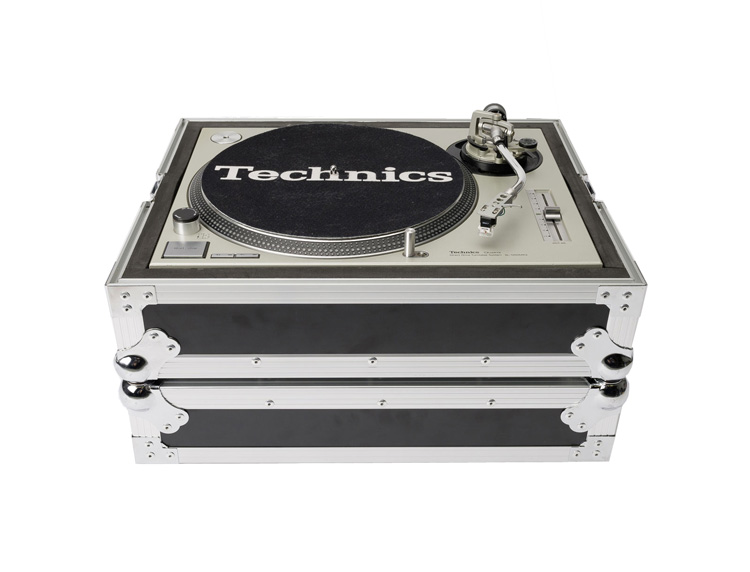 turntable hire adelaide