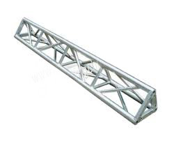 tri-truss, global, truss bridge, winch-up truss, lighting truss
