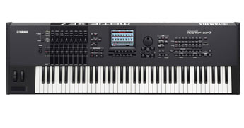 roland, synthesizer, synth, keyboard, motif, es6, es7, es8, xs6, xs7, xs8, xf6, xf7, xf8, musical instrument, hire, adelaide