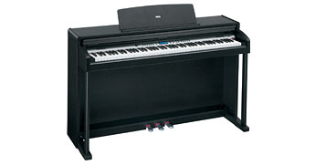 electric piano hire adelaide