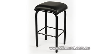 stool, seat, hire, adelaide