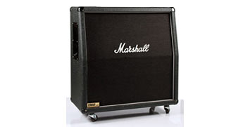 guitar, amp, amplifier, Marshall, stack, hire, Adelaide